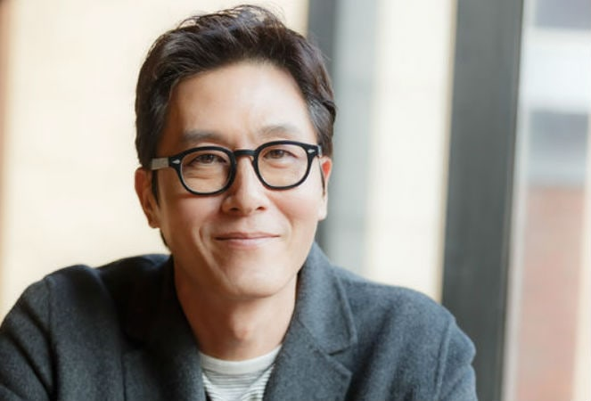 Kim Joo Hyuk Explains Just How Much He Misses 2 Days 1 Night