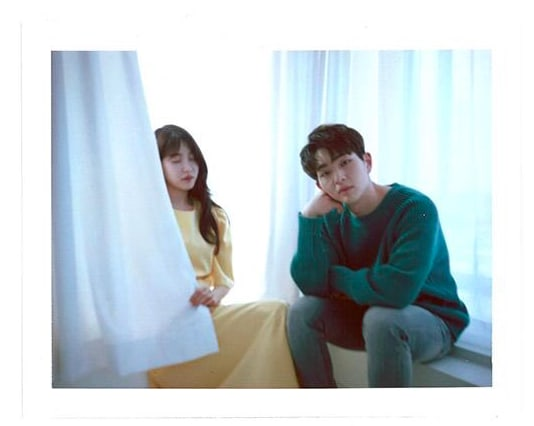 SHINees Onew And Indie Band Rocoberry Team Up For A New SM STATION Track