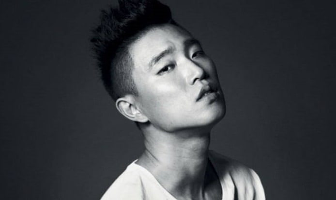 Garys Agency Clarifies Rumors That His Concert Was Canceled Because He Got Married
