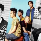 BIGBANG's G-Dragon, Taeyang, Beenzino, And More Praise And Show Support For Hyukoh's New Album