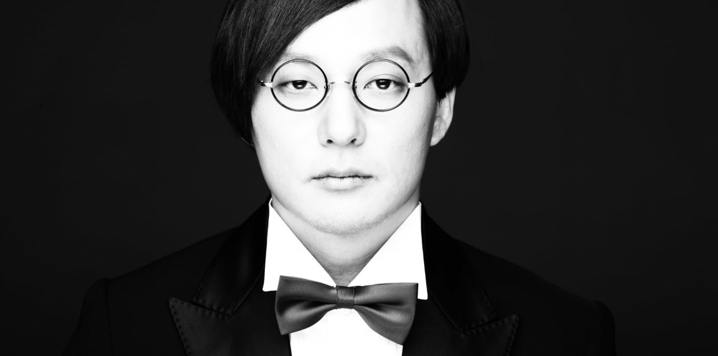 Late Shin Hae Chul's Attending Surgeon Ordered To Pay His Family For Malpractice