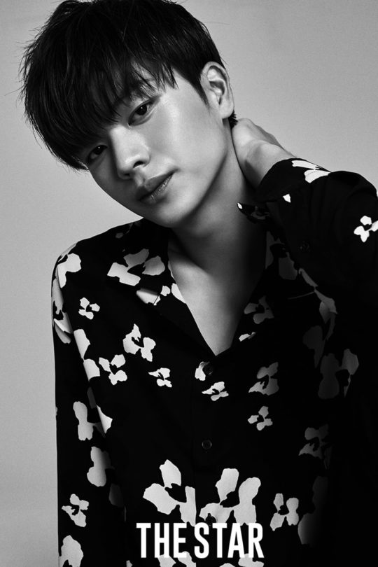 BTOB's Peniel Has Surprising Response When Asked Where ...