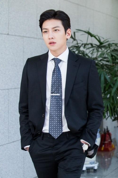 Ji Chang Wook South Korean Film Actors Hd Wallpapers And Photos