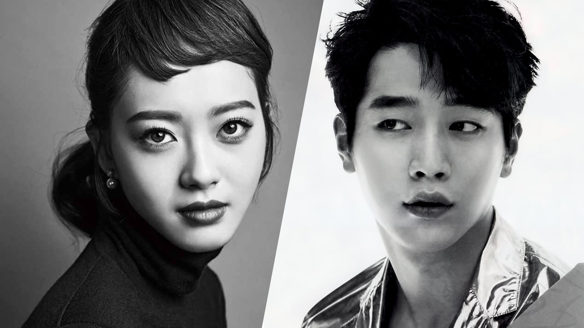 Go Ara To Possibly Return To Small Screen In Lead Role Opposite Seo Kang Joon