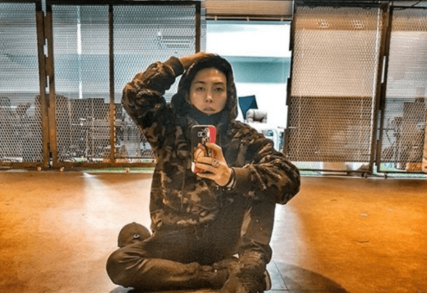 Former Idol Group Member Arrested For Smuggling Drugs, His Former Agency Responds