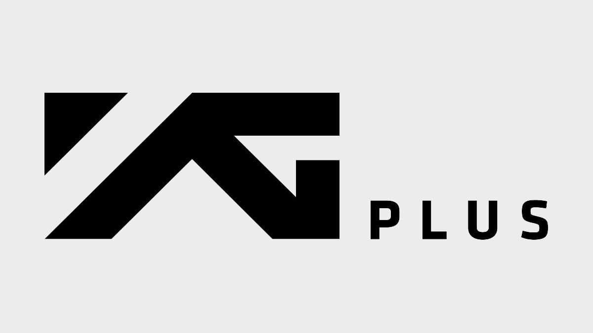 YG Entertainment To Launch Their Own Hallyu Content Production Company