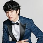 "Kim Heechul Confirmed As Homeroom Teacher For Mnet's ""Idol School"""