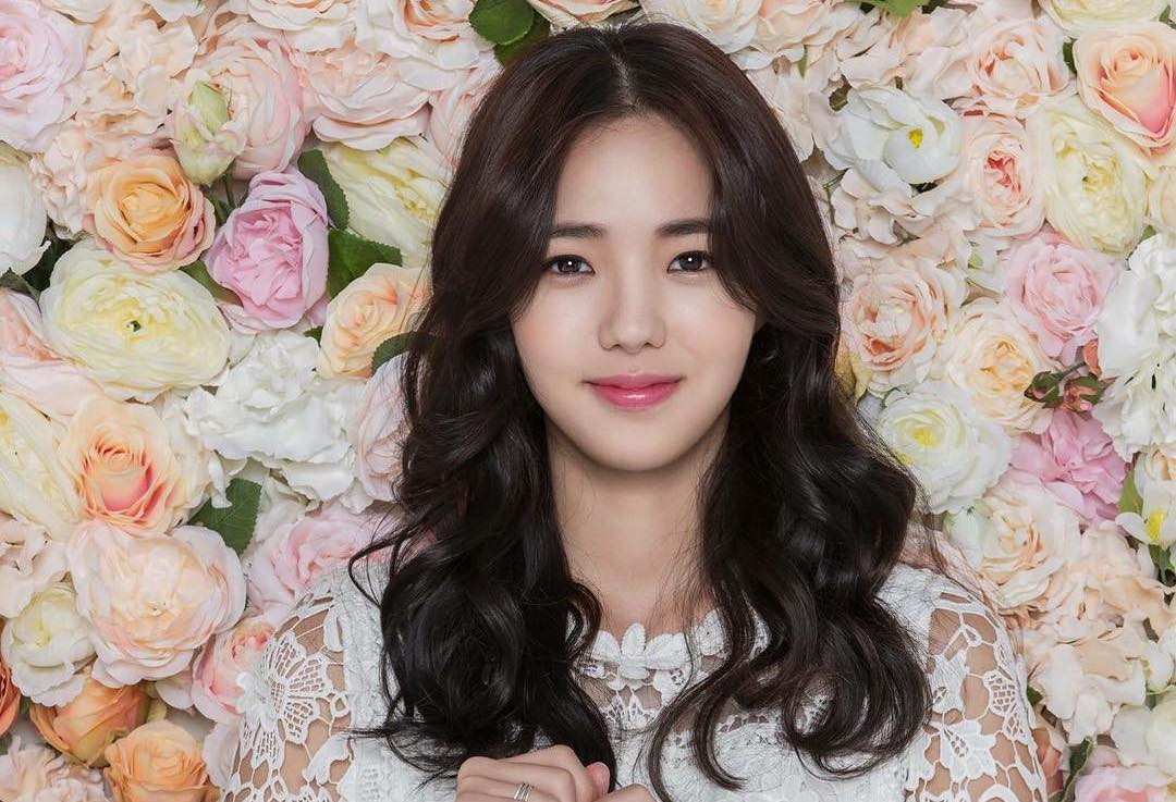 Actress Chae Soo Bin Confirmed To Play Leading Lady In Upcoming KBS Drama