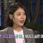 "IU Discusses Success Of Newest Album ""Palette"" And What It Represents For Her"