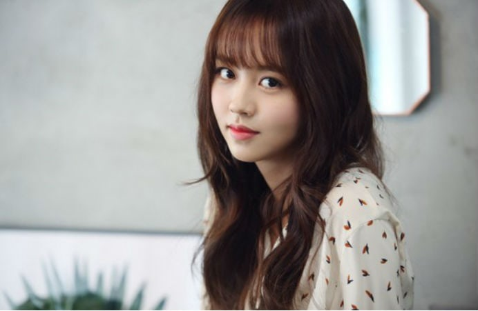 Kim So Hyun Shares Which Former Insecurity Is Now Her Favorite Feature