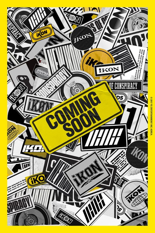 IKON>>> Álbum Welcome Back - Página 2 Ikon1