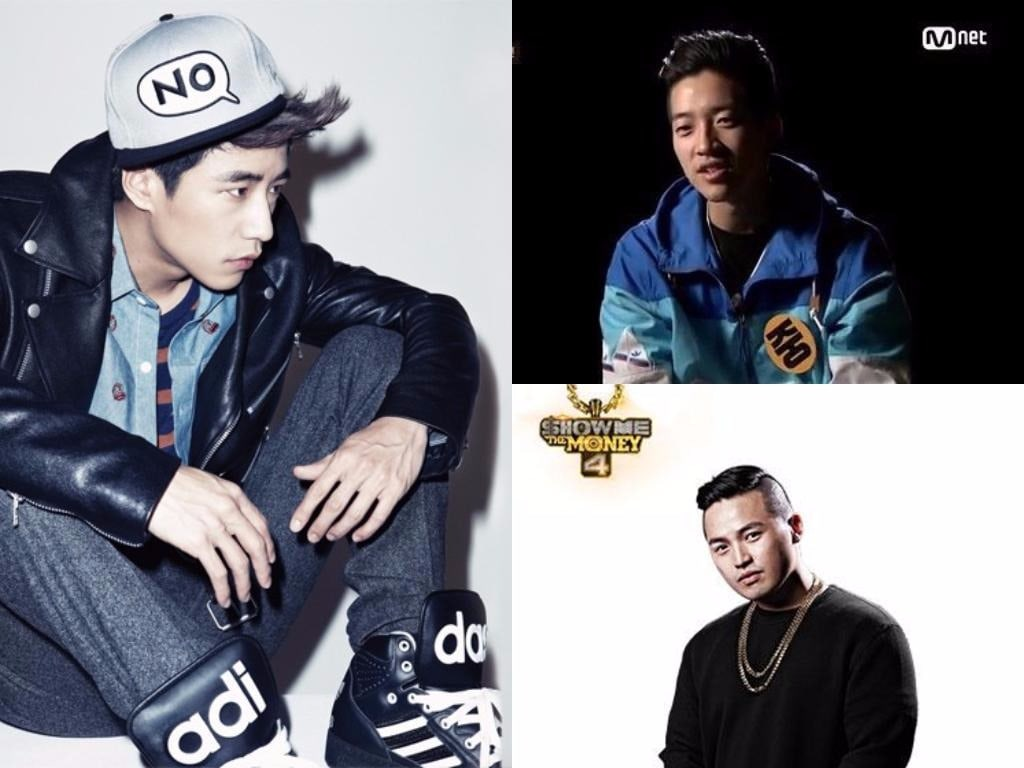 Show Me The Money 6 Sees Return Of Contestants Double K, Junoflo, Microdot, And More For Auditions