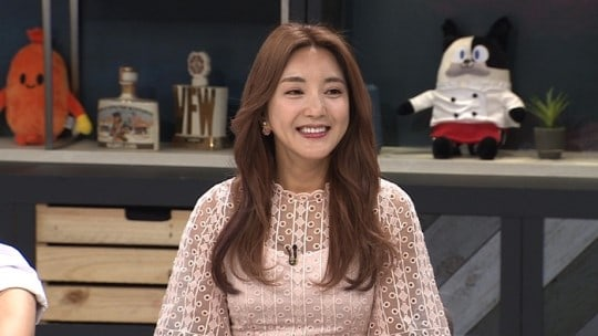 S E S S Bada Opens Up About Her Husband And Their Love Story On