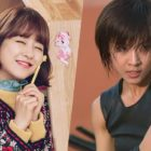 13 Awesome Female K-Drama Characters We Could All Learn From