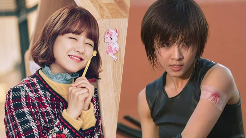 13 Awesome Female K-Drama Characters We Could All Learn From | Soompi
