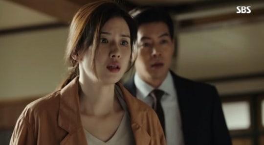 """Whisper"" Sees Resurrecting Jump In Viewership Ratings"
