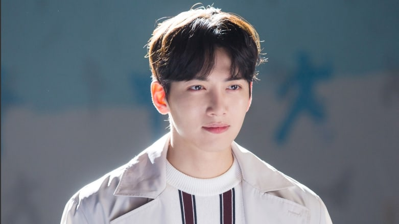 """""""Suspicious Partner"""" PD Has Nothing But Praise For Actor Ji Chang Wook"""