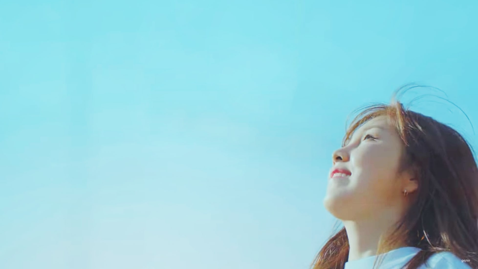 """Watch: Kwon Jin Ah Wants To """"Fly Away"""" In Liberating New MV"""