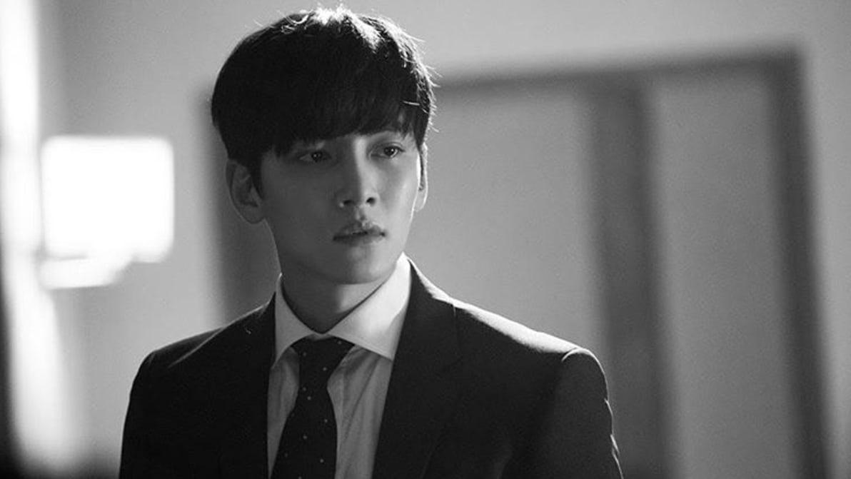 New Stills Hint At Ji Chang Wook S Unexpected Heartbreak In