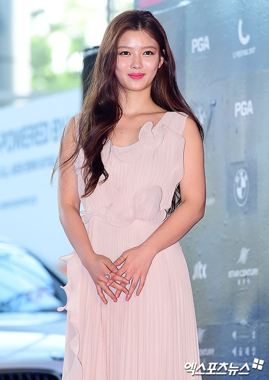 Kim Yoo Jung Turns Heads With Her Unexpectedly Affordable ...