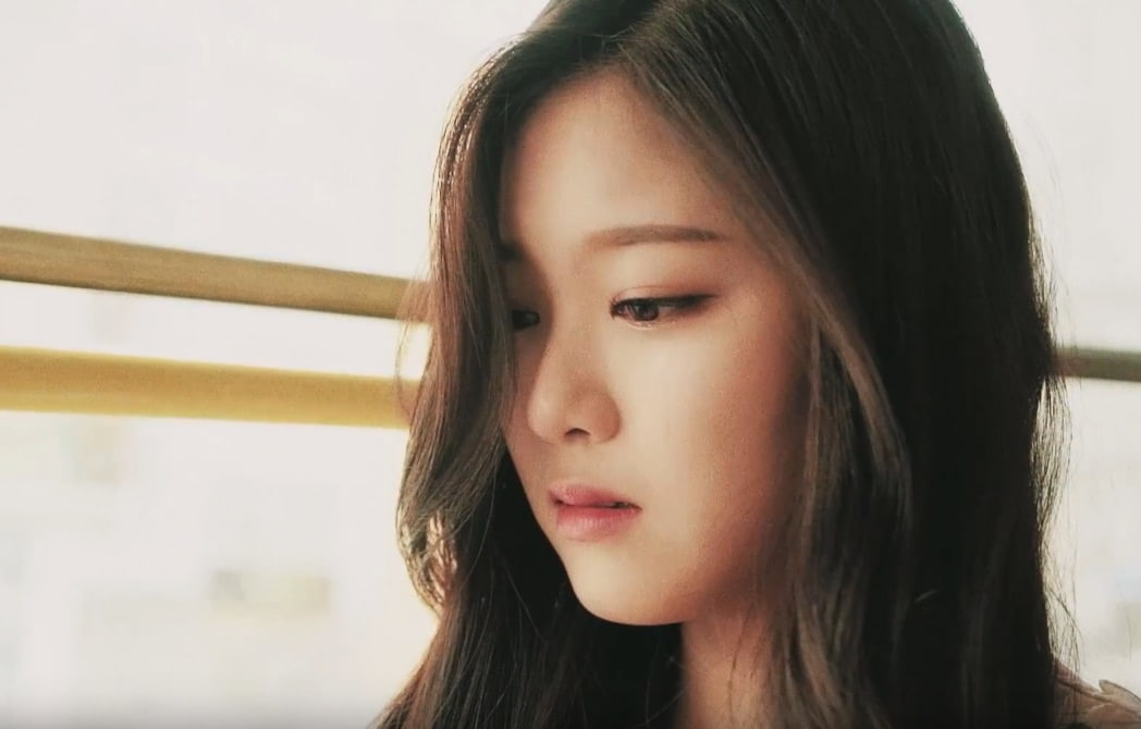 "Watch: Ladies' Code's Sojung Makes Solo Debut With ""Better Than Me"" MV"