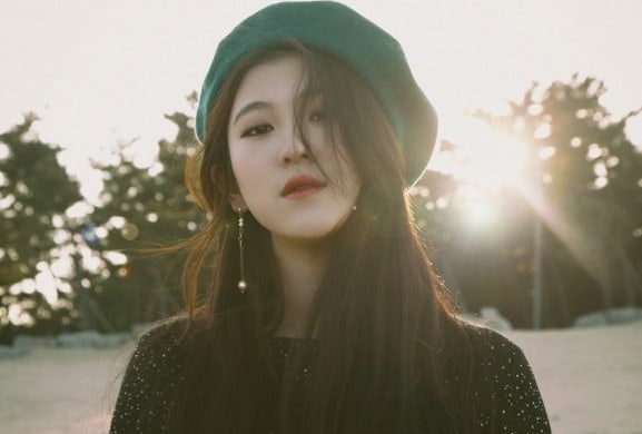 15s Baek Yerin Calls Out Malicious Commenters And Vows To Take Legal Action Against Them