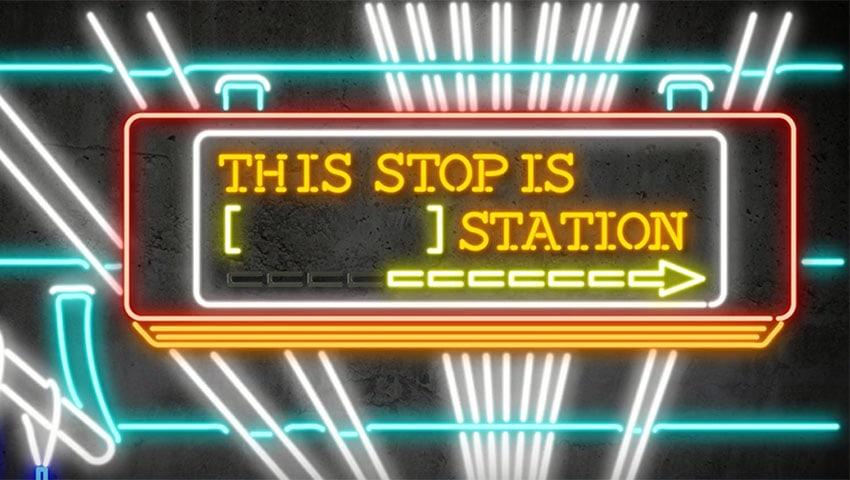 SM STATION Announces New Platform To Support Aspiring Artists