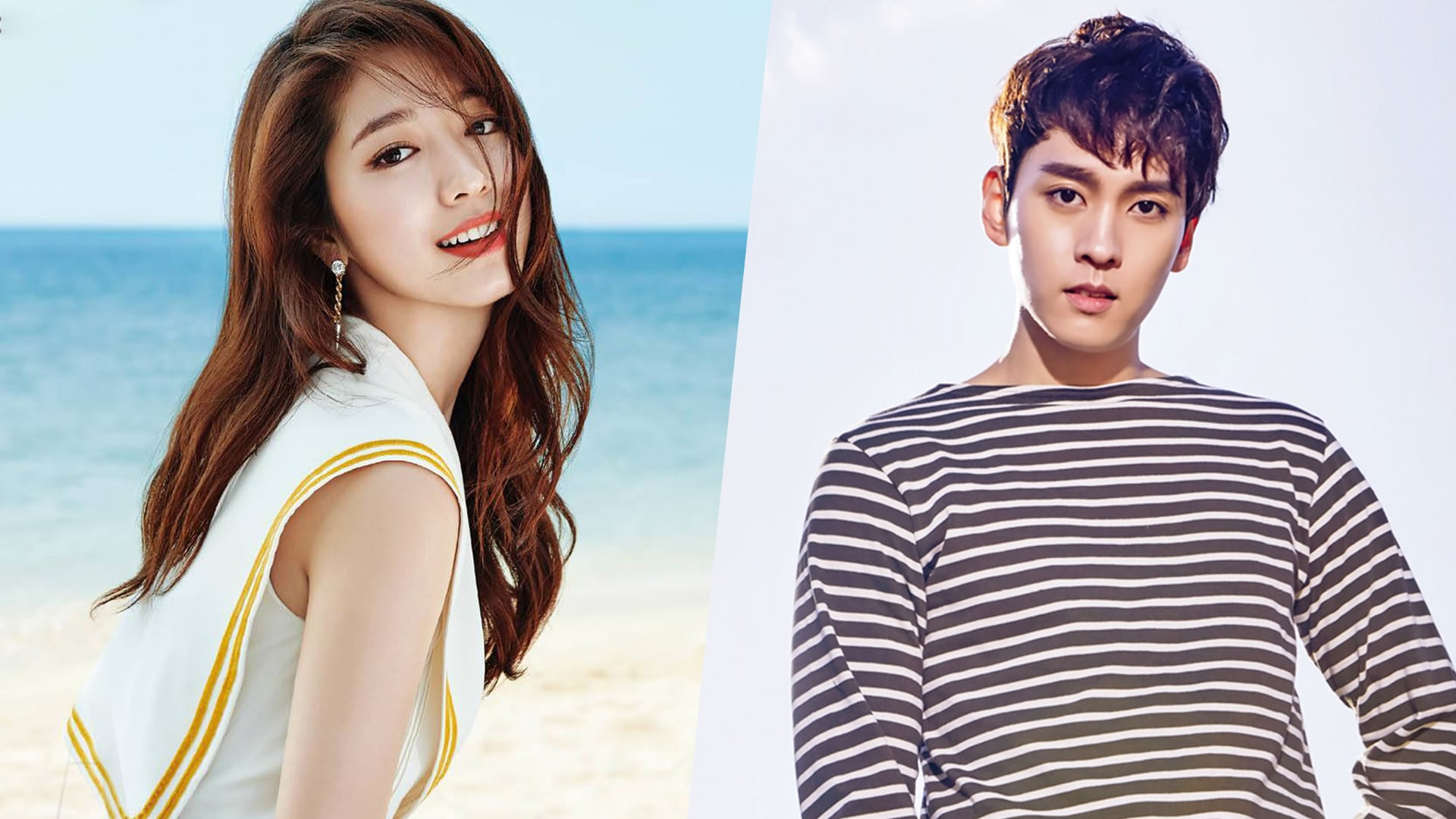 Park Shin Hye's Agency Respond To Dating Rumors Between The Actress And Choi Tae Joon