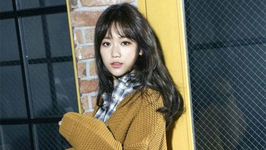 """Kim Seul Gi To Reveal Her Laidback Single Life On """"I Live Alone"""""""