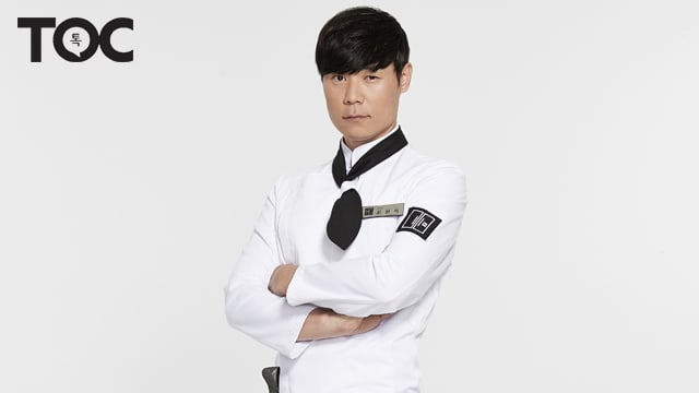 Celebrity Chef Choi Hyun Suk To Step Down From Please Take Care Of My Refrigerator