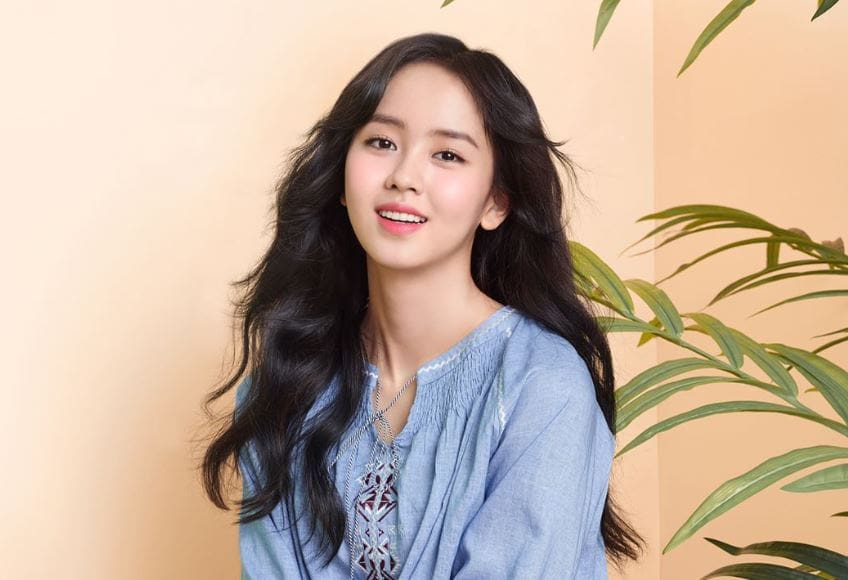 """Kim So Hyun On """"Ruler: Master Of The Mask"""" Co-Star Yoo Seung Ho And Their Ratings Promise"""
