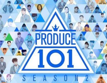 produce 101 season 2 2