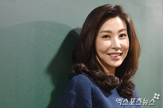 Husband Of Actress Sung Hyun Ah Revealed To Have Committed Suicide