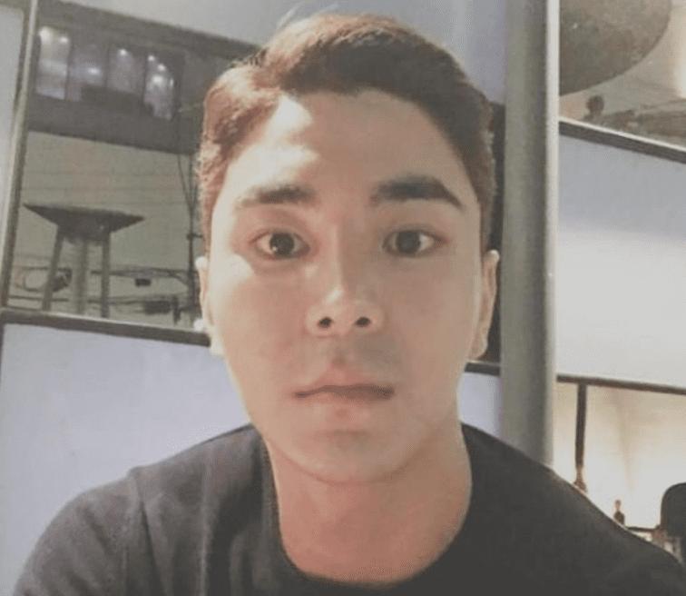 Former K-Pop Idol-Turned-Drug Smuggler Now Caught Drunk Driving