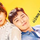 """6 Reasons To Watch """"Fight My Way"""""""