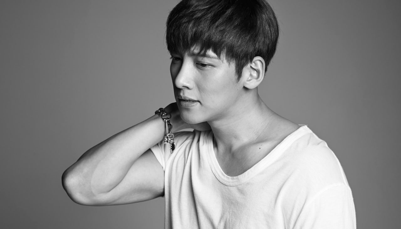 Ji Chang Wook Reveals His Plans For Mandatory Military Service Enlistment