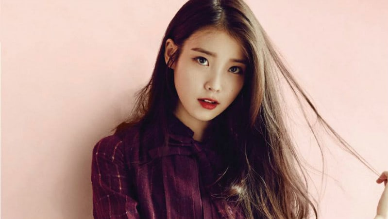 IUs Agency Denies Initial Report Of Her Plans To Join Fans In Community Service Event For Her Birthday