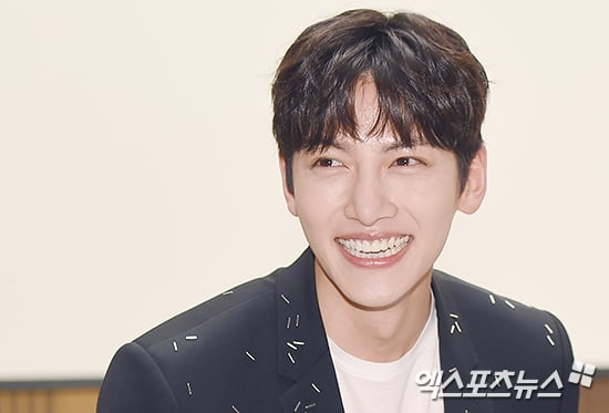 Ji Chang Wook Explains Why Hes Perfectly Fine With The Lack Of Action Scenes In Suspicious Partner
