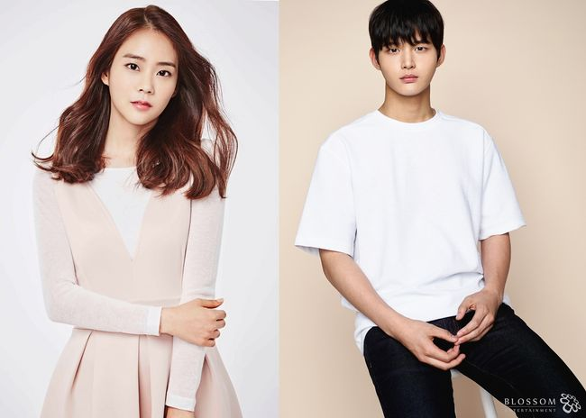Han Seung Yeon And Lee Seo Won Confirmed For New JTBC Romantic Comedy Web Drama