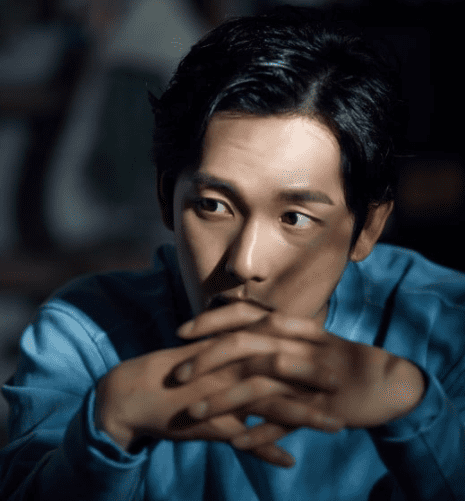 Im Siwan Explains How Distressing Acting Used To Be And Confesses Feelings Around Enlistment