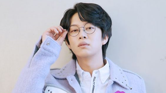 Kim Heechul Talks About What He Almost Did Because His Vote For President Was Exposed