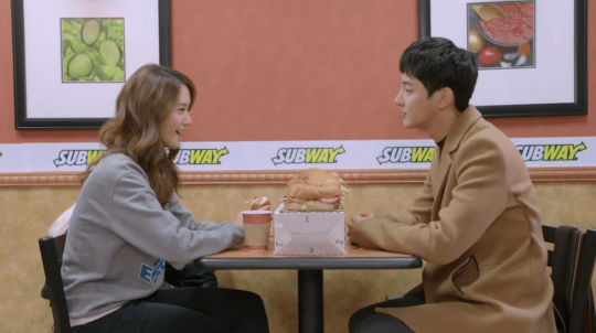 https://0.soompi.io/wp-content/uploads/2017/05/12010248/subway-540x302.png