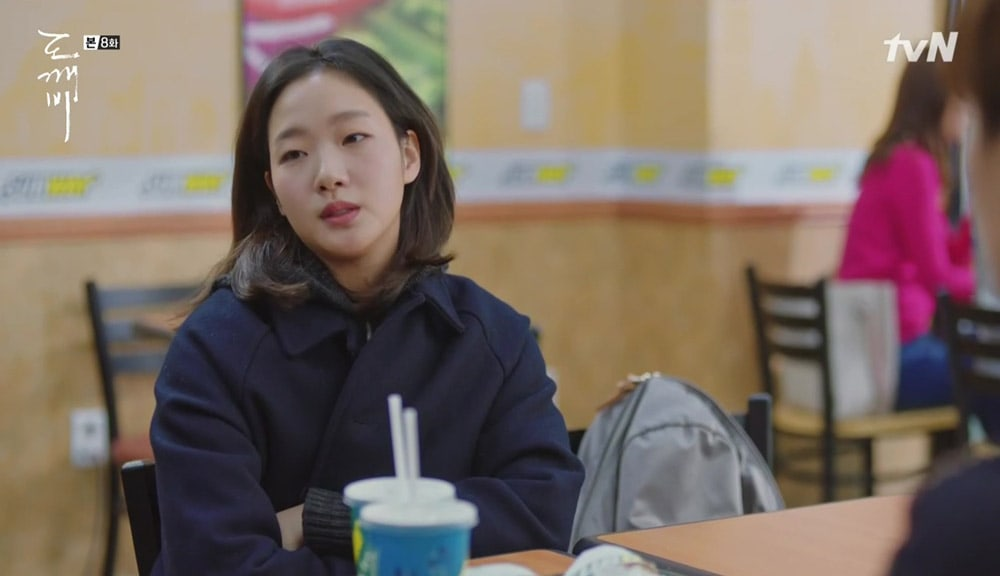 5 Things That Mean Something Completely Different To K-Drama Watchers