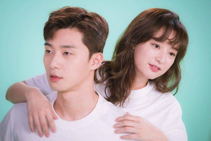 kim ji won park seo joon dating hook up amp to sub
