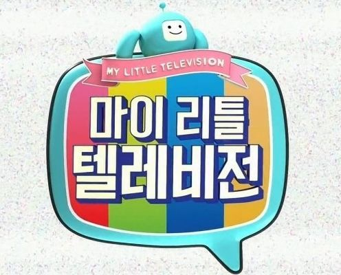 """My Little Television"" To Wrap Up In June, Announces Second Season In The Works"