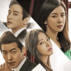 "SBS Drama ""Whisper"" Records Highest Viewership Ratings Yet"