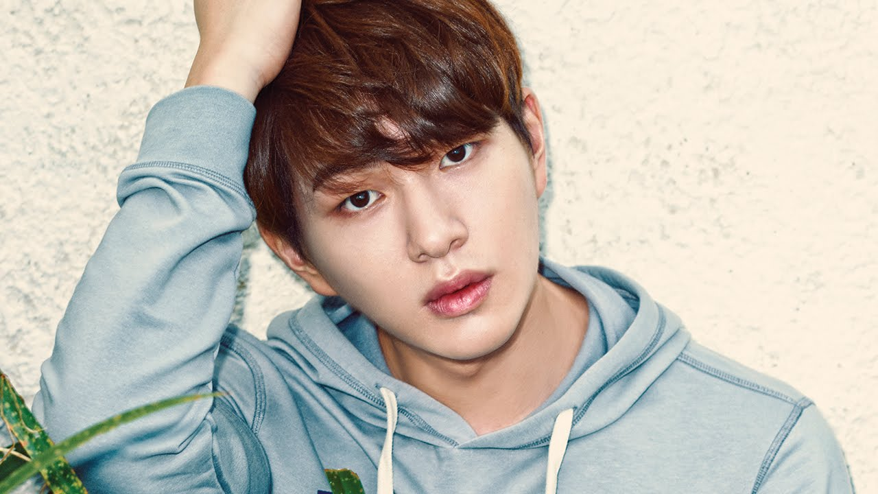 SHINee Onew's Sexual Harassment Case To Be Forwarded To Prosecution