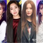 T-ara To Start Filming For Comeback Music Video With 4 Members