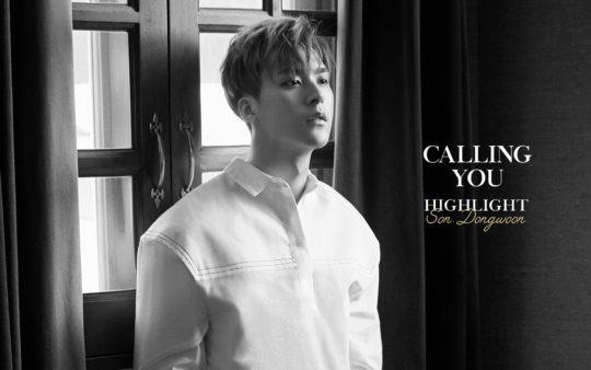 "Lee Kikwang (HighLight) >> Digital Single ""Don't Close Your Eyes"" - Página 6 Son-dongwoon-highlight-540x338"