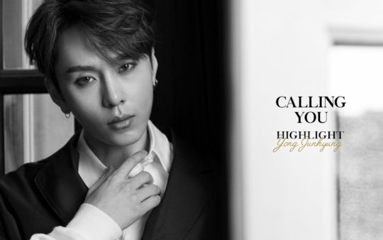 "Lee Kikwang (HighLight) >> Digital Single ""Don't Close Your Eyes"" - Página 6 Yong-junhyung-highlight-540x338"
